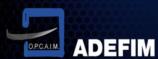 Adefim CLF
