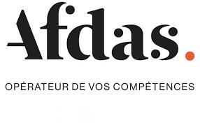 Afdas clf