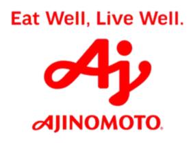 Ajinomoto clf centre langue française