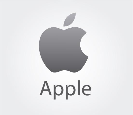 Apple ingenieurs