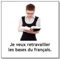 Bases du français et coaching en orthographe