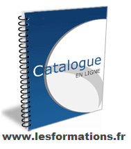 catalogue-www-lesformations-fr.png
