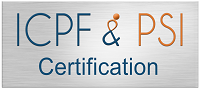 Certification icpf psi_Christel CECCOTTO