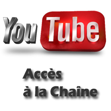 Chaine youtube clf