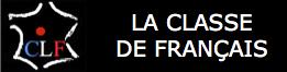 Classe de français