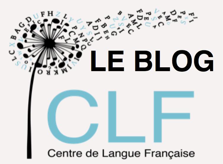 Blog du CLF