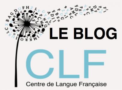 Clf blog
