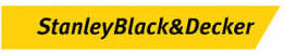 Clf partenaires stanley black et decker 1