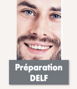 Clf prepa delf