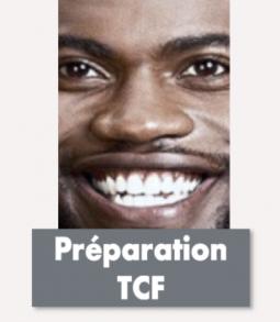 Clf prepa tcf