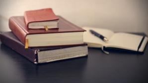 Conseils lecture enrichir vocabulaire clf