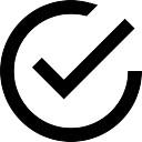 Critere ok datadock clf