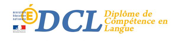 Dcl logo CLF