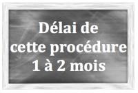 AIF_Pôle_Emploi_CLF