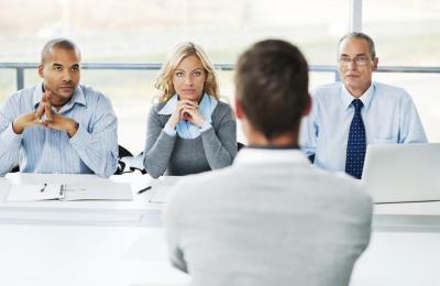 pour être mieux écouté et réussir vos entretiens.