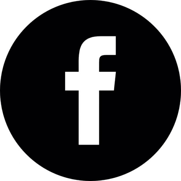 Facebook lesformations fr