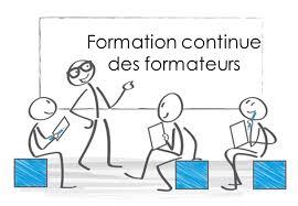 Formation formateurs FLE au CLF