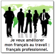 Français professionnel et Français sur Objectif Spécifique