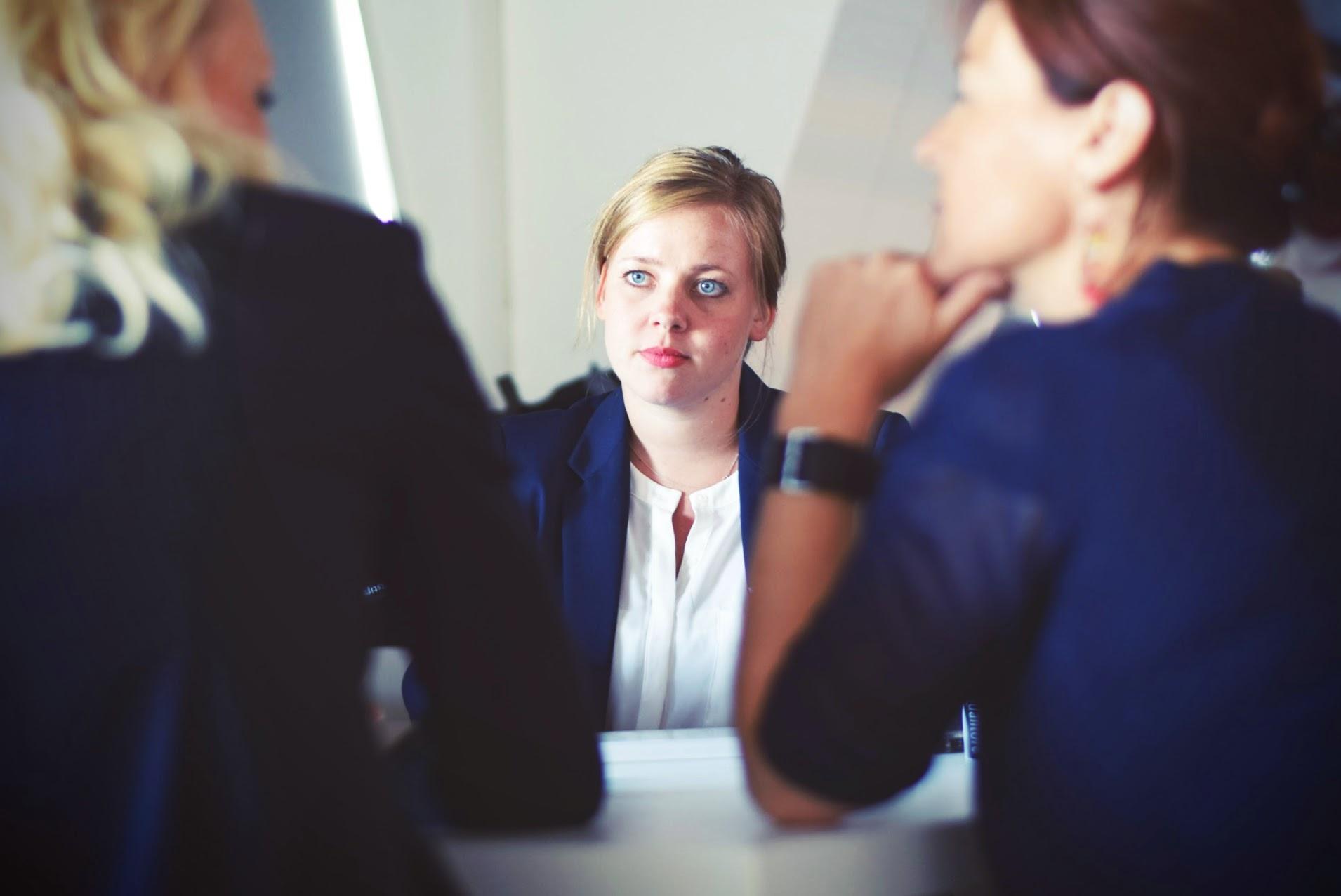 Améliorez votre français pour développer votre employabilité