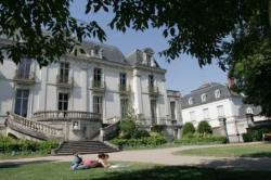 Institut de touraine