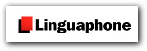 Linguaphone clf