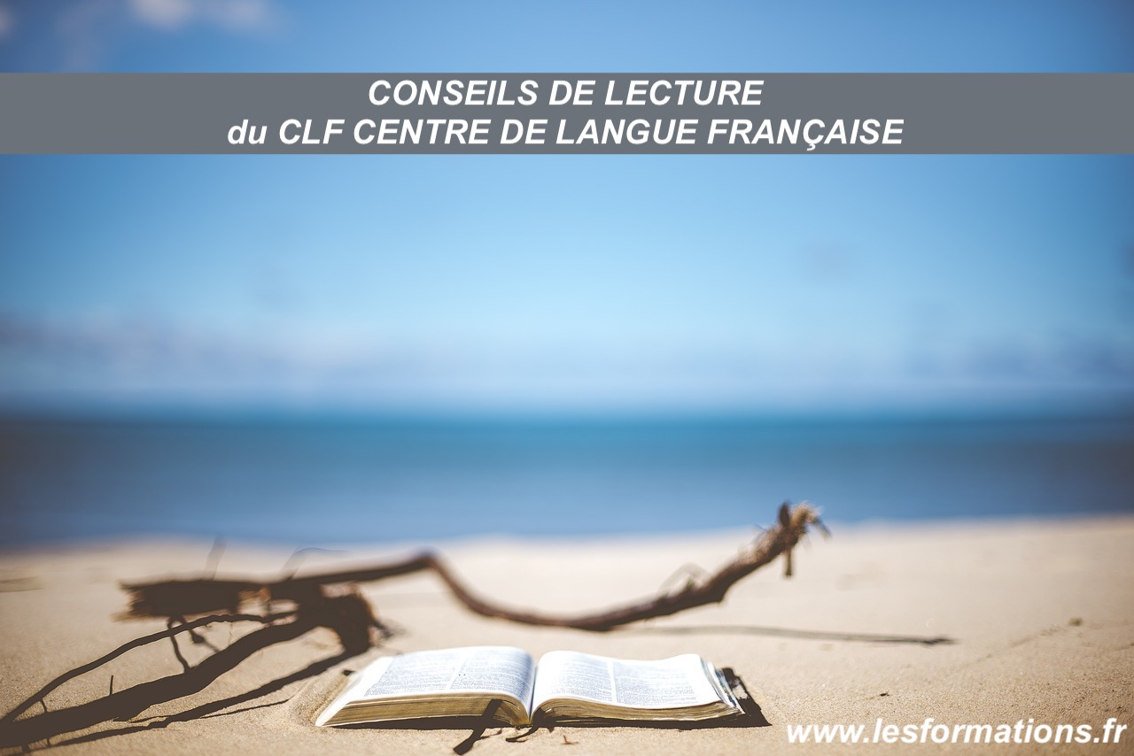 Lire french read clf