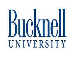 Formations pour Bucknell en France