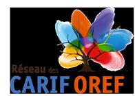 Fiche CLF sur CARIF OREF