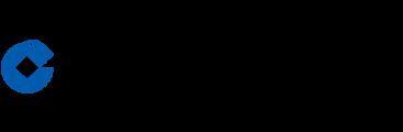 Logo china construction bank clf