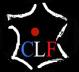 Logo clf centre langue francaise