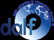 Logo dalf CLF
