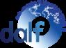 Logo dalf