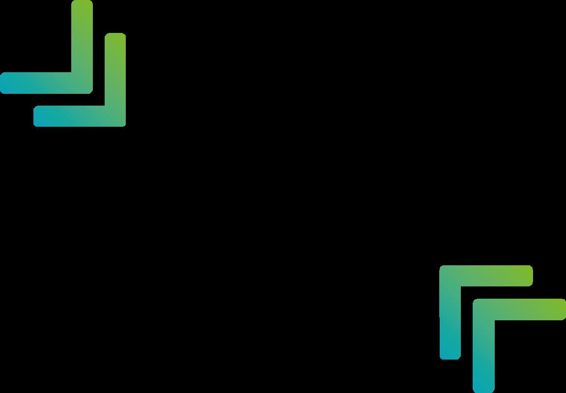 Logo opco mobilites clf