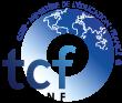 Logo tcf anf