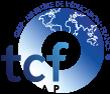 Logo tcf dap