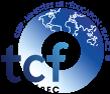Logo tcf quebec