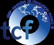 Réussir le TCF tous les TCF avec le CLF