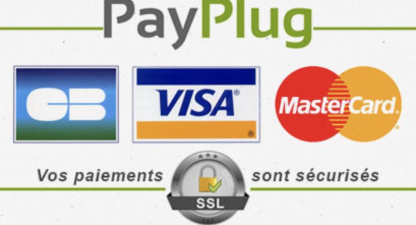 Logocbpayplug clf