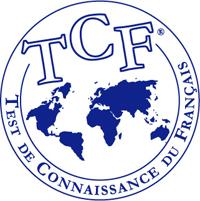 Entrainement au TCF en ligne - tous les niveaux