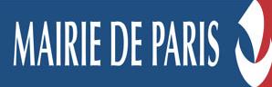 Mairie de paris cours français