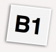 Niveau b1 clf