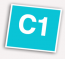 Niveau c1 clf