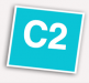 Niveau c2 clf