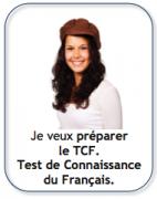 Preparer le TCF