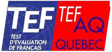 Préparation TEF TEFAQ