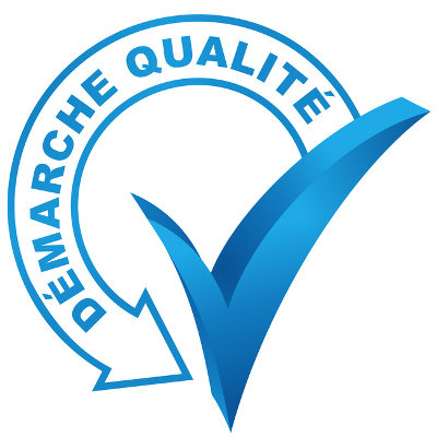 Qualite formation pole emploi clf