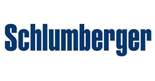 Schlumberger clf