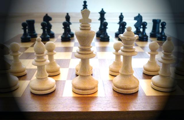 Votre stratégie d'entreprise gagnant-gagnant