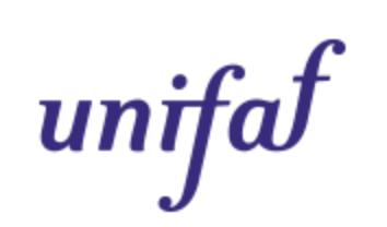 Unifaf